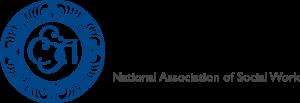 Centralförbundet för Socialt Arbete (CSA)